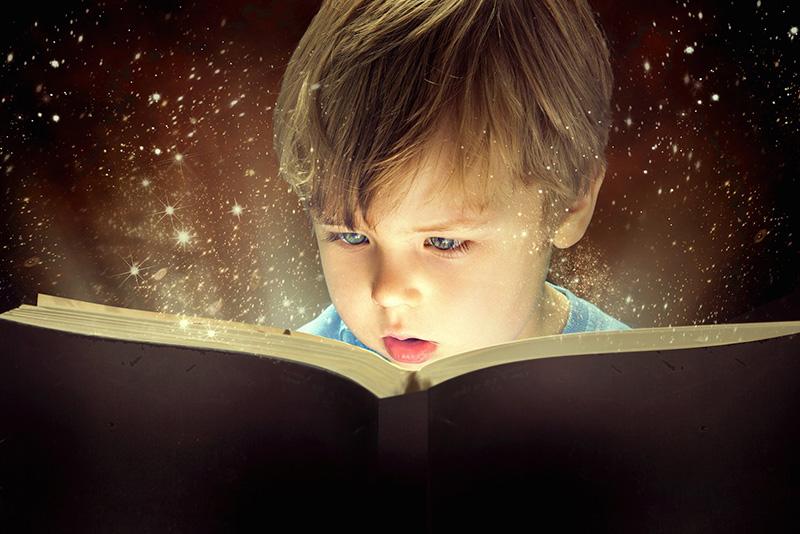 ad141b2802803 Cerca de oitenta por cento das informações que recebemos nos chegam ao  cérebro através da visão, estando esta diretamente ligada ao  desenvolvimento escolar, ...